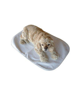 """Achy Paws"" Self-Warming Pet Mat (40""x30"" - Large)"