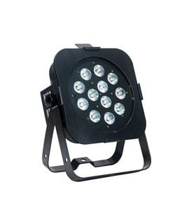 ADJ Products FLAT PAR TW12 Stage Light Unit