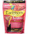 Earthbites Grain Free Dog Treats