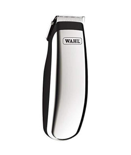 Wahl 9961-1291 Super Pocket Pro Trimmer By Wahl Professional Animal