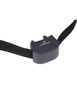 Miniature Collar For Eyenimal Containment Fence