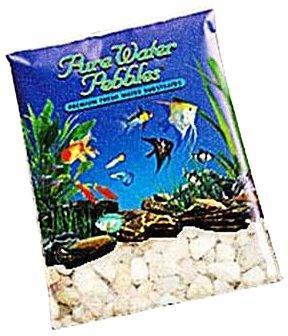 Worldwide Imports AWW30025 Natural Gravel, 5-Pound, Carolina