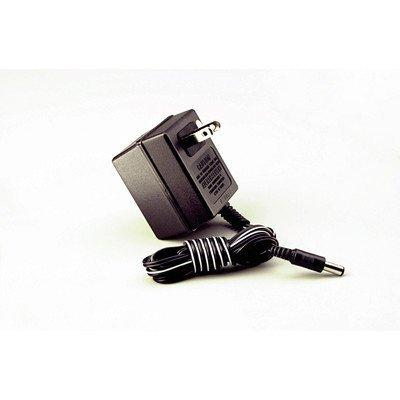 Koolatron AD10 Replacement AC Adapter for PC16 and YC12