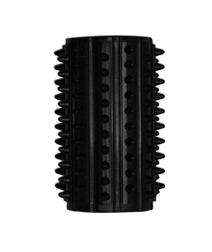 DK Products 302 Curry Brush Attachment