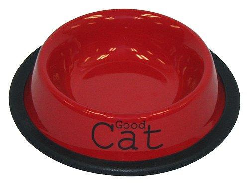 APetProject 8 oz. Anti-Skid Cat Bowl