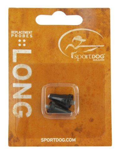 SportDOG Brand Long Contact Points