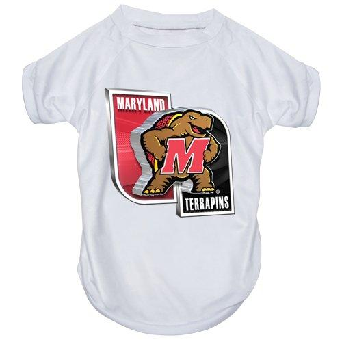 Hunter MFG Maryland Performance T-Shirt, Large