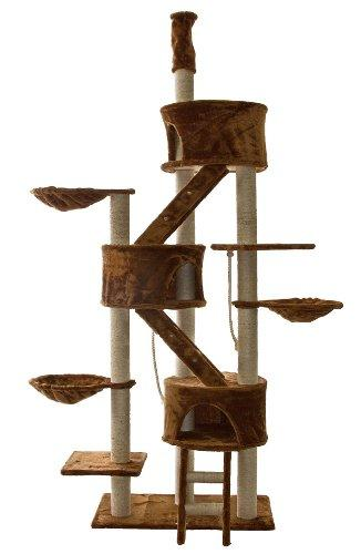 Go Pet Club Cat Tree FC09