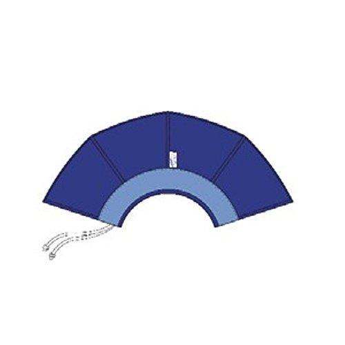Flexy Large E-Collar