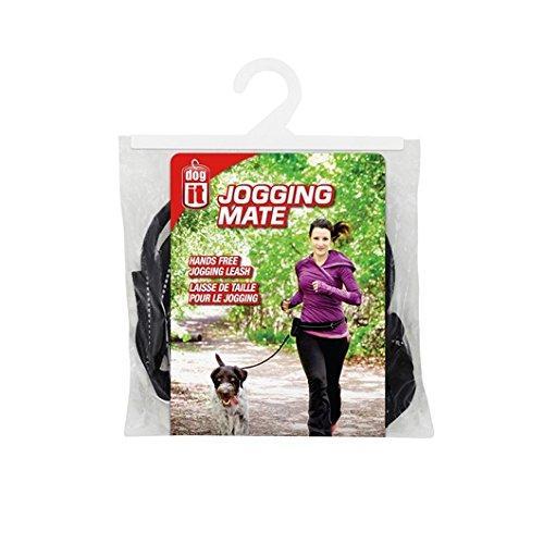 Dogit Jogging Mate Leash