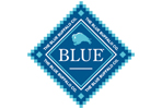Blue Buffalo Pet Products