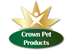 Crown Pet Foods