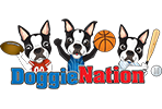 Doggie Nation Pet Products