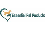 Essential Pet Foods
