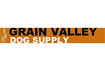Best Grain Valley Dog Supply