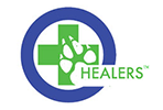 Healers Medical Dog Boots And Bandages