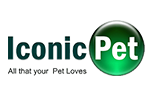 Iconic Pet Products