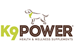 K9 Power Pet Products