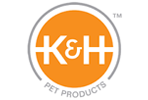 K&H Dog Beds Orthopedic