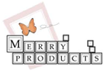 Shop Merry Products Pet Supplies