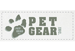Pet Gear Pet Products