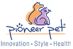 Pioneer Pet Cat Food And Accessories