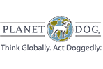 Planet Dog Pet Products