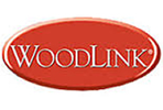 Woodlink Pet Supplies