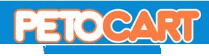 Petocart.com