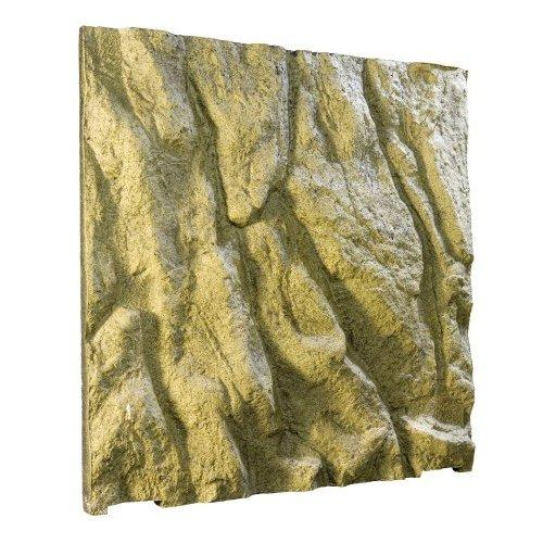 Buy Exo Terra Reptile Cave Large Online At Low Prices In