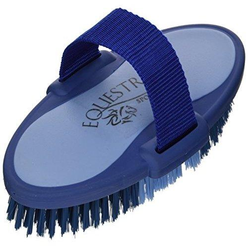 Equestria Oval Body Brush Size: Large (2\
