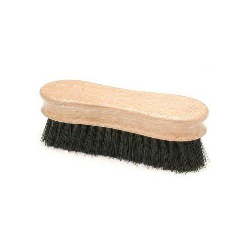 Tough-1 Horse Hair Face Brush