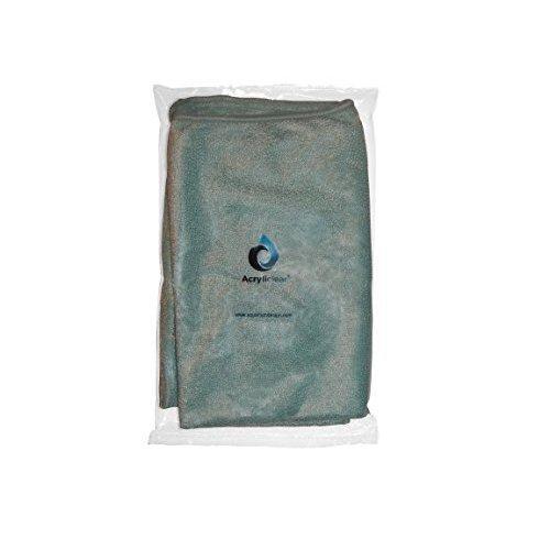 Acryliclear Micro Fiber Cloth