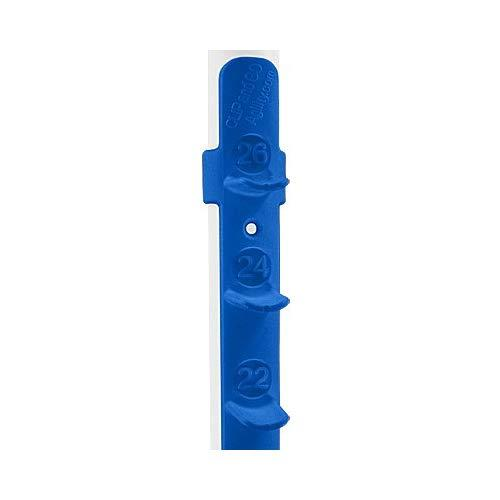 Clip And Go Jump Cup Strips (Blue)