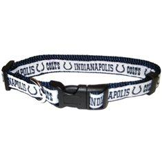 Indianapolis Colts - Ribbon_Small