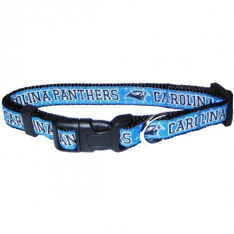 Carolina Panthers - Ribbon_Small