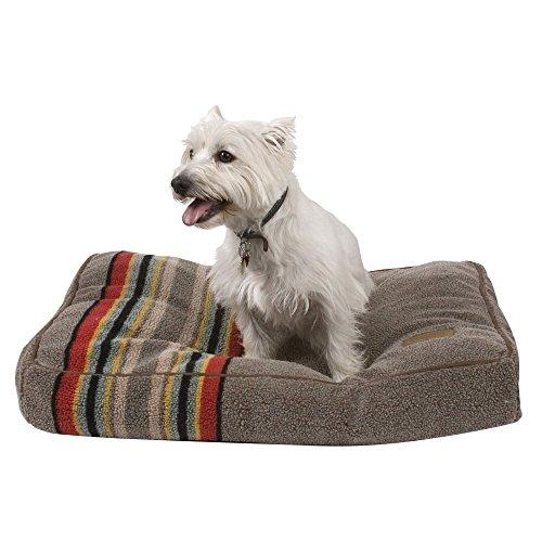 The Pendleton Collection Yakima Camp Dog Bed