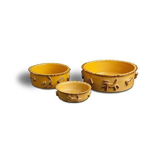 Carmel Ceramica Pdlc3005