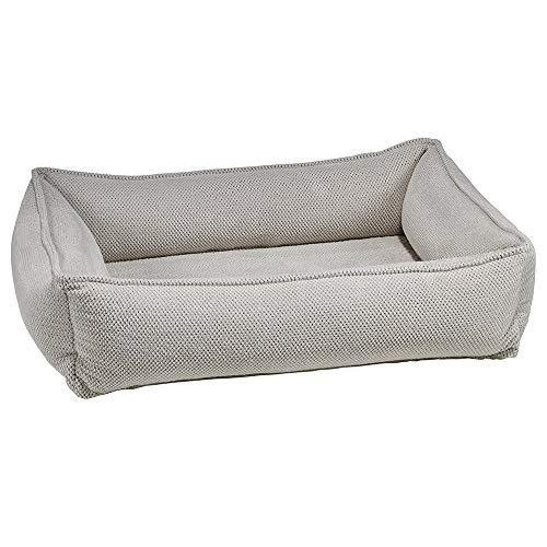 Bowsers Urban Lounger Dog Bed, Medium, Aspen