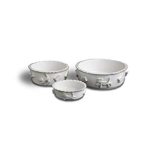 Carmel Ceramica Pdlw3010