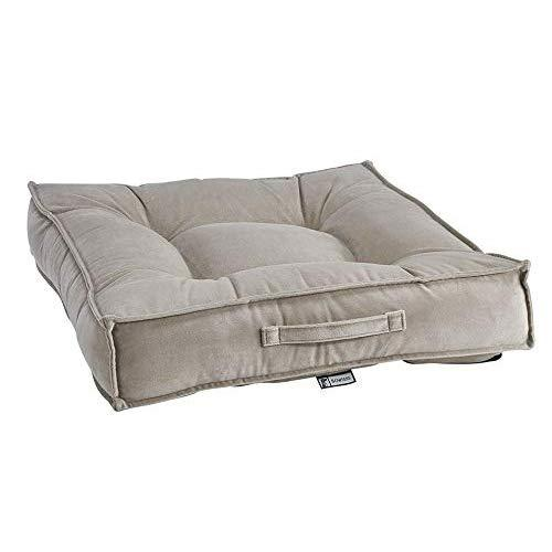 Bowsers 18733 Piazza Bed