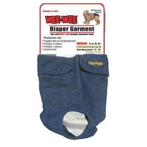 Diaper Garment(Pack Of 1)